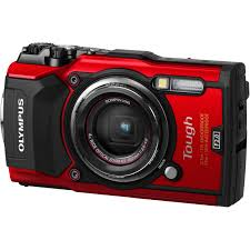 Wisconsin best camera for travel images Point and shoot cameras compact digital cameras b h jpg
