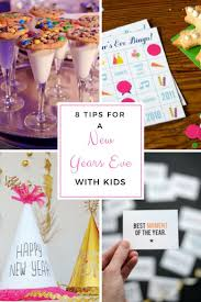 210 best images about parties are for planning on pinterest