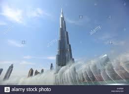 Burj Khalifa Burj Khalifa Downtown Dubai Stock Photos U0026 Burj Khalifa Downtown