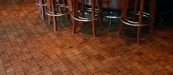 end grain flooring grout roselawnlutheran