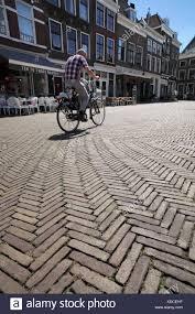 herringbone brick pattern stock photos u0026 herringbone brick pattern