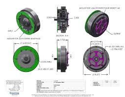 Secondary Unit Welcome To Gearing Solutions Manufacturers Of Gearheads And