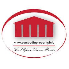 cambodia property property cambodia cambodian estate如何在