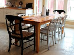 crate and barrel farmhouse table image of crate and barrel farmhouse table design exceptional crate