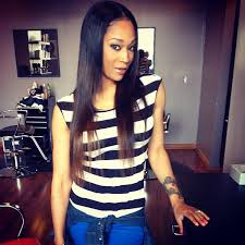 Meme From Love And Hip Hop New Boyfriend - hip hop atlanta who is mimi faust 5 things you should know