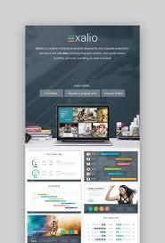 Home Design App For Mac 15 Best Keynote Presentation Templates