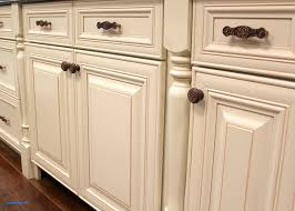 images of kitchen cabinets with knobs and pulls 11 lovely unique kitchen cabinet knobs harmony house blog