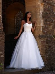 romantica wedding dresses 2010 romantica of claudette projets à essayer