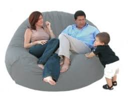 top 10 best bean bag chairs for adults topreviewhut