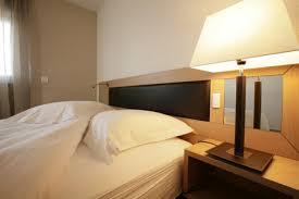 chambres d hotes jura chambres d hôtes dans jura alsacien maison d hôte dans jura alsacien