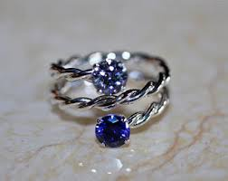 what is a friendship ring mothers ring etsy