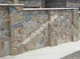 golden quartzite slate flagstone patio slate quarry slate