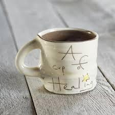 a cup of sentiment mugs robert redford u0027s sundance catalog