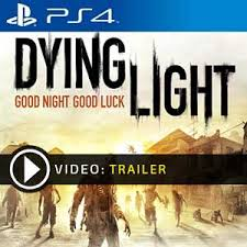 dying light ps4 game buy dying light ps4 game code compare prices
