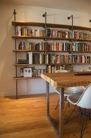 Diy Bookshelves Cheap by Bookshelf Diy Projects Images