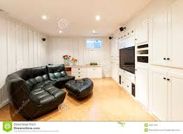 Basement House by Finished Basement In House Royalty Free Stock Photo Image 30611675