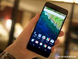 best black friday deals for the nexus 6p three months with the nexus 6p android central