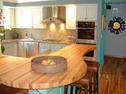 L Kitchen Ideas by Kitchen Layout Templates 6 Different Designs Hgtv