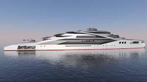yacht design sabdes yacht design