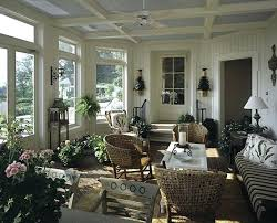 Ct Home Interiors Connecticut Home Interiors Reviews Www Indiepedia Org