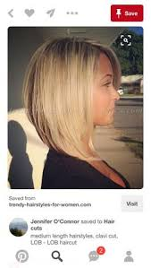 grow hair bob coloring bob haircuts 50 hottest bob hairstyles for 2018 bob hair