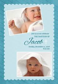 layout design for christening baptism christening invitation templates free greetings island