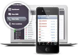 gespräche aufzeichnen erlaubt android überwachung app zur aufzeichnung aller vorgänge