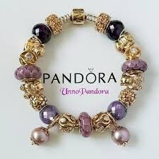 bracelet pandora gold images Pandora gold charms best 25 pandora gold ideas jpg