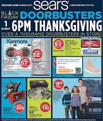 black friday snowblower deals 2017 latest black friday 2015 sales ads for wal mart target toys r us