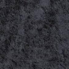 special occasion fabric discount designer fabric fabric com