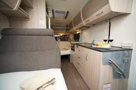 Seasonal U0026 Rv Sales Holiday Shores Articles