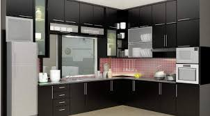 kitchen suitable kitchen interior design rules sensational