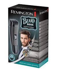 Schlafzimmer Set M El Boss Remington Beard Boss Professional Bartschneider Mb4130 Mit
