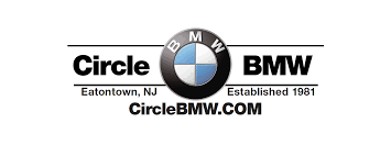 logo bmw png circle bmw eatontown nj read consumer reviews browse used and