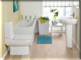 small spaces bathroom ideas bathroom designs small space best 25 small space bathroom ideas on