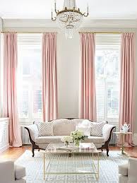 window covering trends 2017 latest blinds shutters window treatment trends 2018 graham s