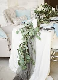 wedding flowers eucalyptus bulk silver dollar eucalyptus flower wholesale wedding flowers