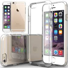 best iphone 6 black friday deals 102 best iphone 6 images on pinterest phone accessories cell