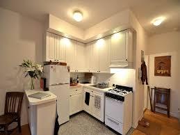 latest kitchen ideas part 7