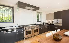 cuisine haut de gamme italienne design de cuisine de luxe 0 sp233cialiste des cuisines haut