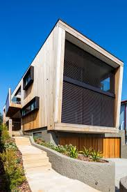 warriewood house by ergo architecture interiors architecture