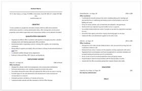 data entry resume data entry resume sle with no experience data entry resume