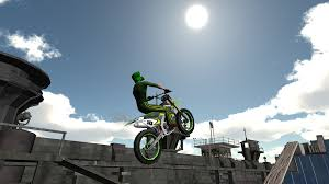 3d motocross racing games army bike 3d android apps on google play