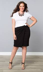 Plus Size Casual Work Clothes Best 25 Plus Size Business Attire Ideas Only On Pinterest Plus