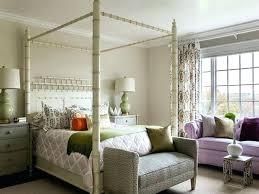 Design Own Bedroom Design Your Own Room Home Design Make Your Own