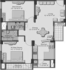 apartment design plan 107 interior design sketch app sketch up