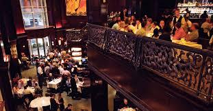 double eagle steak house del frisco u0027s restaurant group