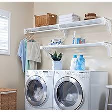 Laundry Room Storage Shelves Laundry Room Storage And Shelves