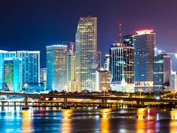 Car Rentals At Port Of Miami Miami Survival Guide Navigate The Magic City With Ease