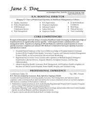 healthcare resume template healthcare skills resume cv resume